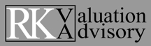 RK Valuation Advisory LLC: Independent Appraisal Services